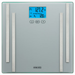 Smart Scale Body Composition w/ Bluetooth Product Image