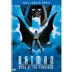 Batman-Mask of the Phantasm Product Image