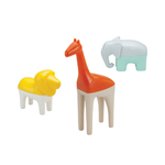 Mix & Match Animals Ages 2+ Years Product Image