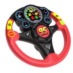 Cars 3 Rev N Roll Steering Wheel Ages 3+ Years Product Image