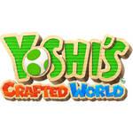 Yoshi's Crafted World (Nintendo Switch) Product Image