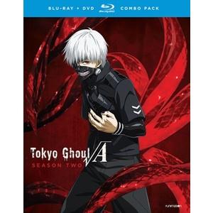 Tokyo Ghoul Va-Season 2 Product Image