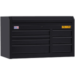 "41"" Wide 7-Drawer Tool Chest Product Image"