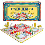 Parcheesi Royal Edition Product Image