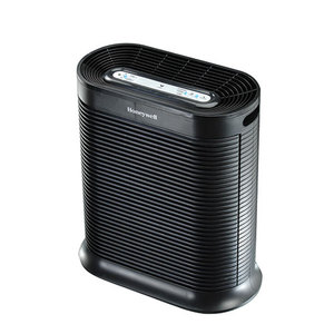 True HEPA Air Purifier Allergen Remover Product Image