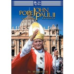 Pope John Paul Ii-Builder of Bridges Product Image