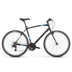 Cadent 1 Fitness Bike - Black Product Image