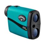 Callaway 250+ Laser Rangefinder Product Image