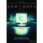 Zero Days Product Image