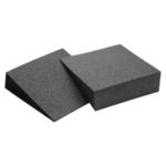 Slant Board Foam (Pair) Product Image