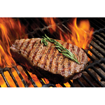 Beef Rib Eye 12-Pack Product Image