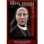 Devil Inside Product Image