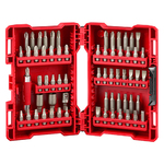 64pc Standard Driver Bit Set Product Image