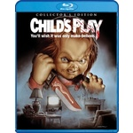 Childs Play Product Image