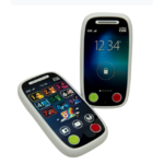 Infini Fun Talkie Phones Product Image