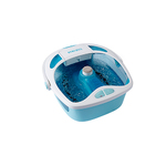 Heat-Boosted Shower Bliss Foot Spa Product Image