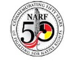 Native American Rights Fund $5.00 Donation Product Image