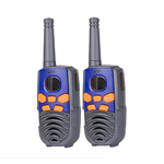 10 Mile FRS Walkie Talkies Product Image