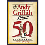 Andy Griffith Show-50th Anniversary-Best of Mayberry Product Image