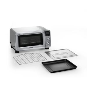 Livenza Digital Compact Oven Product Image