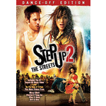 Step Up 2 Product Image