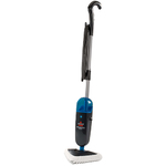Steam Mop Select Cleaner Product Image