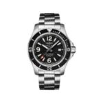 Breitling Superocean Automatic 44 Watch