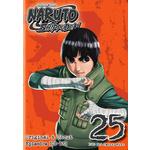 Naruto Shippuden Box Set 25 Product Image