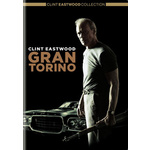 Gran Torino Product Image