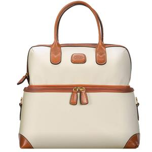 Firenze Tuscan Train Case Product Image