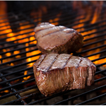 Farmers Best Filets 8pc Product Image