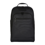 Titleist Players Backpack Product Image
