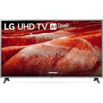 "UM7570PUD 75"" Class HDR 4K UHD Smart IPS LED TV Product Image"