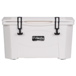 Grizzly 40 Cooler Product Image
