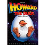 Howard the Duck Product Image