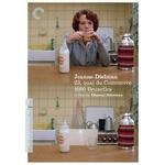 Jeanne Dielman/23/Quai Du Commerce/1080 Bruxelles