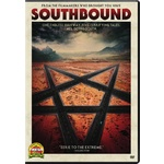 Southbound Product Image