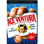 Ace Ventura-Pet Detective/When Nature Calls Product Image