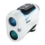 Nikon COOLSHOT PRO STABILIZED Rangefinder Product Image