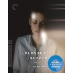 Personal Shopper Product Image