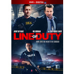 Line of Duty Product Image