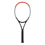 "Clash 100 Tennis Racket 4-3/8"" Grip"