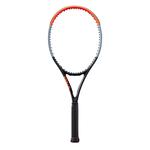 "Clash 100 Tennis Racket 4-3/8"" Grip Product Image"