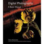 Book: Digital Photography: A Basic Manual Product Image