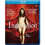 Inquisition Product Image