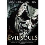 Evil Souls Product Image