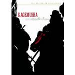 Kagemusha Product Image