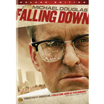 Falling Down Product Image