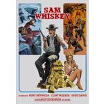 Sam Whiskey Product Image