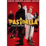 Pastorela Dvd